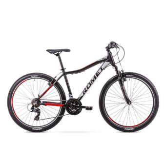 """ROMET RAMBLER R6.0 JR 2019 26"""" MTB Kerékpár"""