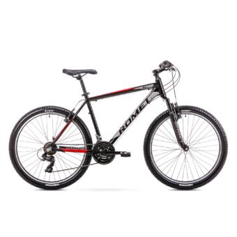 """ROMET RAMBLER R6.0 2019 26"""" MTB Kerékpár"""
