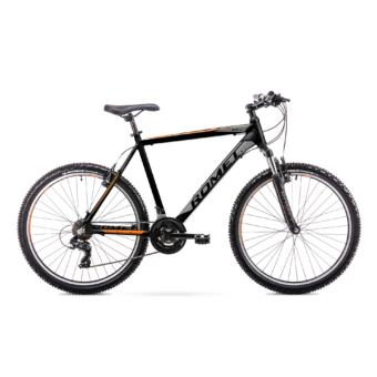 """ROMET RAMBLER R6.1 2019 26"""" MTB Kerékpár"""