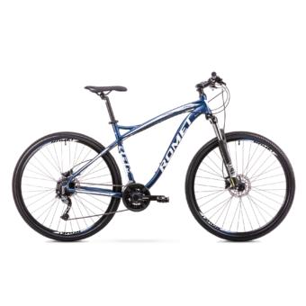 """ROMET RAMBLER FIT 29 2019 29"""" MTB Kerékpár"""