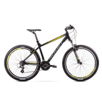 """ROMET RAMBLER R7.0 2019 27,5"""" MTB Kerékpár"""