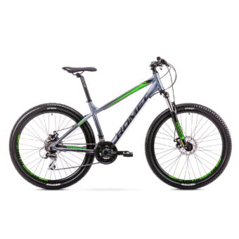 ROMET RAMBLER R7.1 2019 27,5 MTB Kerékpár