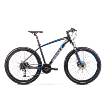 ROMET RAMBLER R7.3 2019 27,5 MTB Kerékpár
