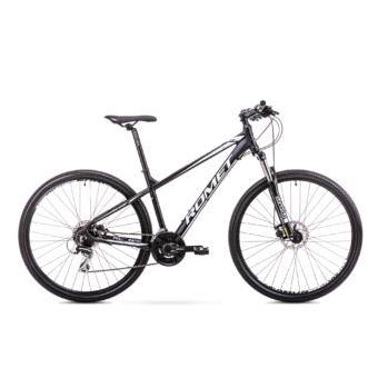 """ROMET RAMBLER R9.2 2019 29"""" MTB Kerékpár"""