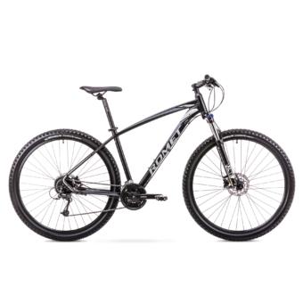 """ROMET RAMBLER R9.4 2019 29"""" MTB Kerékpár"""
