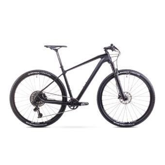 """ROMET MONSUN 3 2019 29"""" MTB Kerékpár"""