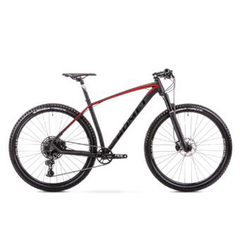 "ROMET MUSTANG EVO 2019 29"" MTB Kerékpár"