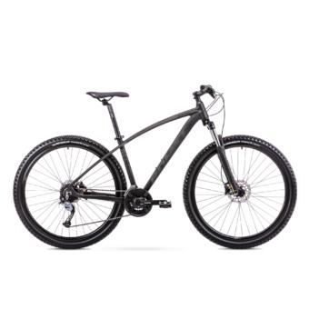 """ROMET MUSTANG M1 2019 29"""" MTB Kerékpár - Több színben"""