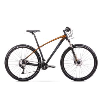 "ROMET MUSTANG M4 2019 29"" MTB Kerékpár"