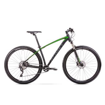 "ROMET MUSTANG M5 2019 29"" MTB Kerékpár"