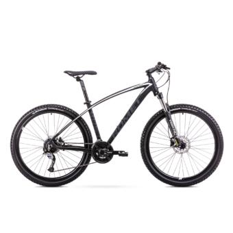 """ROMET MUSTANG M7.1 2019 27,5"""" MTB Kerékpár - Több színben"""