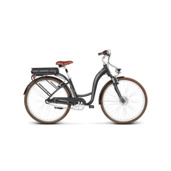 LE GRAND eLILLE 1.0 Női Elektromos Kerékpár 2021