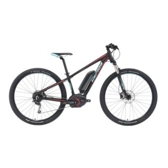 "Gepida SIRMIUM 1000 29"" Elektromos kerékpár"