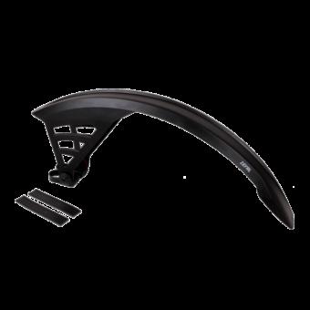 Zefal Deflector RS75 MTB Hátsó Sárvédő