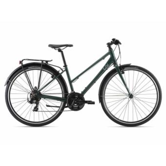 Giant Liv Alight 3 City 2021 Női városi kerékpár