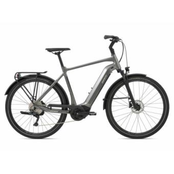 Giant Anytour E+2 GTS 2021 Férfi elektromos trekking kerékpár