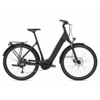 Giant Anytour E+3 LDS 2021 Unisex elektromos városi kerékpár