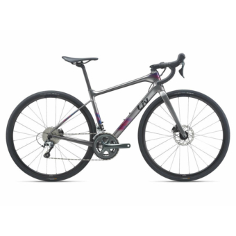 Giant Liv Avail Advanced 3 2021 Női országúti kerékpár