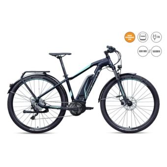 "Gepida Berig Man Deore 10 29"" 500 2021 elektromos kerékpár"