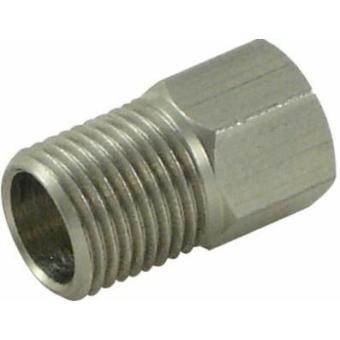 a2Z HP-07 fékkar csatlakozó csavar [5 mm]