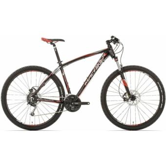 Rock Machine Torrent 30 disc XC kerékpár