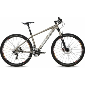 Superior XP 947 XC kerékpár