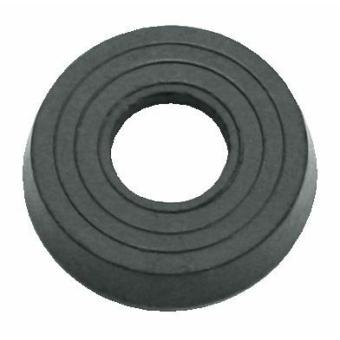 SKS-Germany 35mm -es gumigyűrű