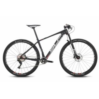 Superior Team Elite XC kerékpár