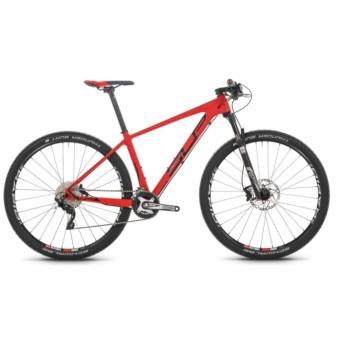 Superior XP 969 XC kerékpár