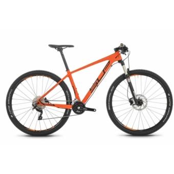 Superior XP 929 XC kerékpár