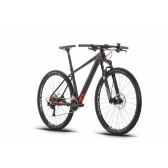 Superior XP 949 XC kerékpár