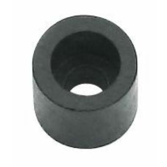 SKS-Germany 3203 tömítő gyűrű