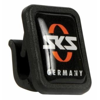 SKS-Germany kerékpár sárvédőrögzítőszem Velo kerékpár sárvédőhöz