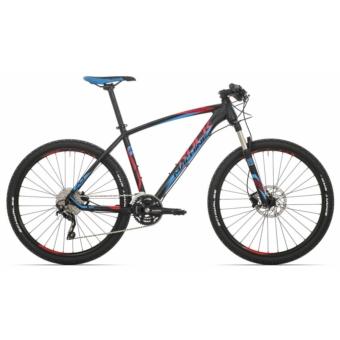 Rock Machine Torrent 70-27 XC kerékpár