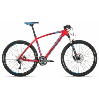 Rock Machine Torrent 50-27 XC kerékpár