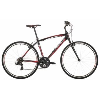 Rock Machine Crossride 50 cross kerékpár