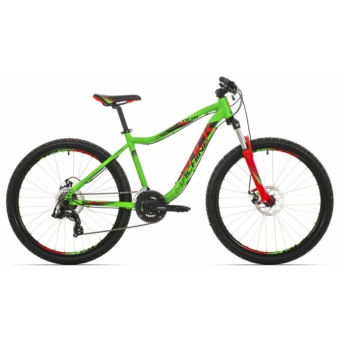 """Rock Machine Strom 26 XC kerékpár 16.5"""""""