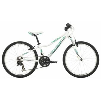 "Rock Machine Catherine 24 24""-os kerékpár"