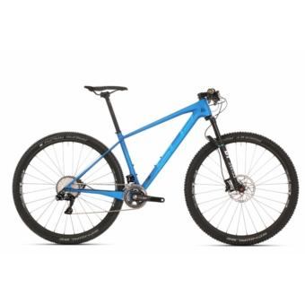 Superior XP 999 Di2 XC kerékpár