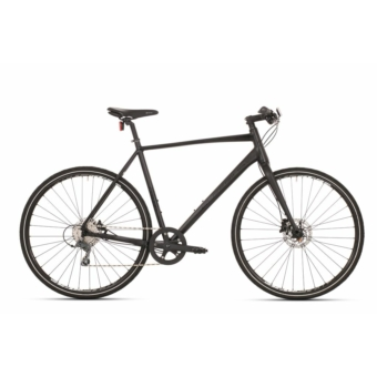 Superior SCS 520 városi kerékpár