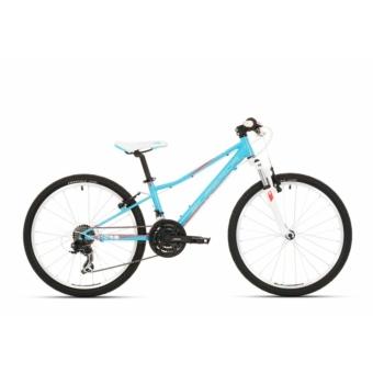 """Superior Modo XC 24 24""""-os kerékpár"""