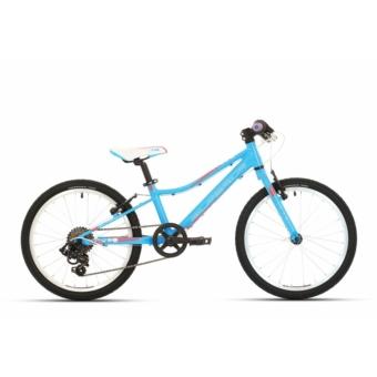 """Superior Modo XC 20 20""""-os lány gyermek kerékpár 10"""""""