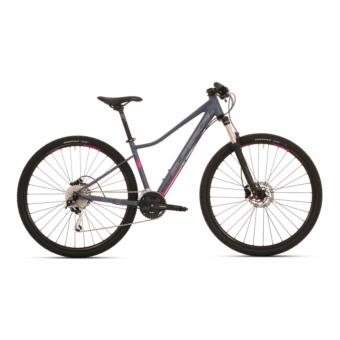 Superior Modo XC 879 XC kerékpár