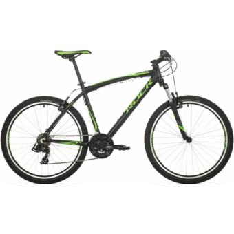 Rock Machine Manhattan 30-26 XC kerékpár