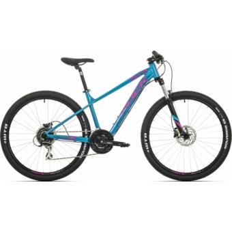 Rock Machine Catherine 70-27 XC kerékpár
