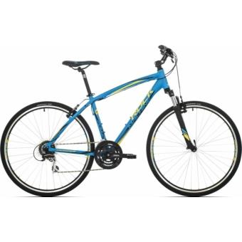 Rock Machine Crossride 200 cross kerékpár
