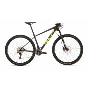 Superior XP 979 XC kerékpár