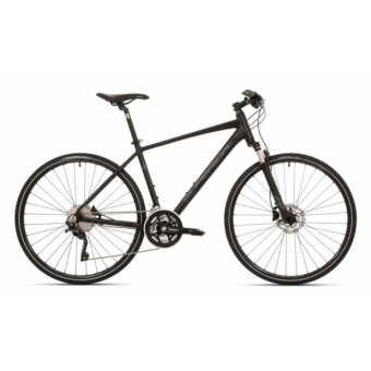 Superior RX 590 cross kerékpár