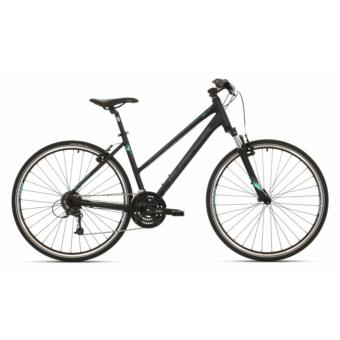 Superior RX 530 Lady cross kerékpár