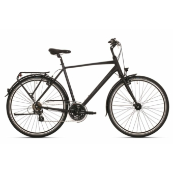 Superior STK 200 trekking kerékpár